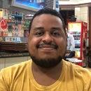 Virgílio Fernandes Jr.