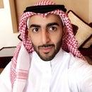 Talal AlSa