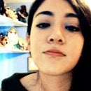 Areli Aguilar