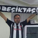 Ismail Erdoğuş
