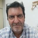 Ernesto A. Delungaro