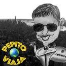 Pepito Viaja