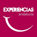 ExperienciasAndalucía.com