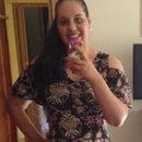 Jessica Lopes Queiroz