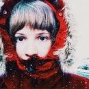 Мария Снегова