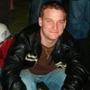 Lucas Hrabovsky
