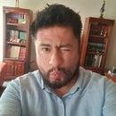 Armando M Gonzalez S
