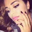 Latifa A.✨