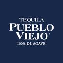 Tequila Pueblo Viejo