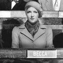 Rebecca Balnis