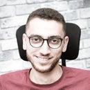 Fouad Kadry