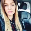Елена 👑 Кипиш