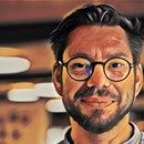 Daniel Markwig