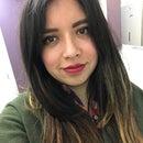 Jess Ruiz