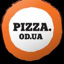 Pizza.Od.Ua™ доставка пиццы №-1 в Одессе.