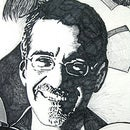 Jean Lessard