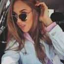 Nina Suranova
