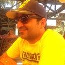 Murad Karakaya