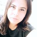 Andreia Andrade