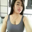 Dewi Sri 😊