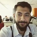 Mustafa İlker Saçıkara