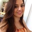 Camila Franzner Donath