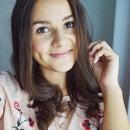 Eva Lokajová