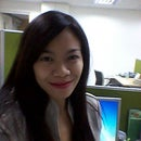 Celine Fong