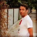 Mustafa K...