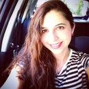 Astrid Carrillo