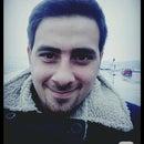 Hasan Avcı