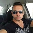 Bülent Karakoç
