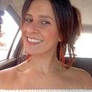 Lana Godinho