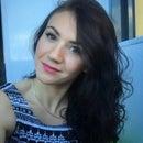 Marina Mysheva