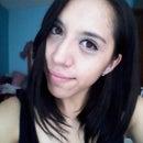 Adriana Rosas