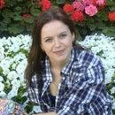 Karina Ivanina