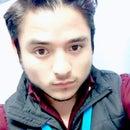 Wilver Alarcon Gomez
