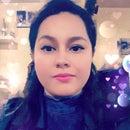 Tania Ruvalcaba
