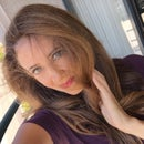 Kristina Proctor