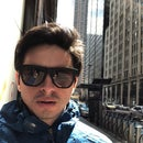 Olman Jarib Gonzalez