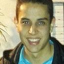 Gonzalo A.