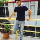 Sezer Sahin