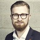 Björn Korff