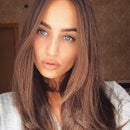 Veronika Sokolova