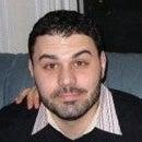Adam Oliveri