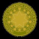Instituto de Umbanda Sagrada Saraceni