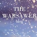 TheWarsawer