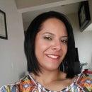 Isabel Hernández Jiménez