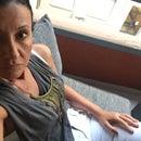 Cristina Donini