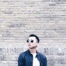 Shun Jie